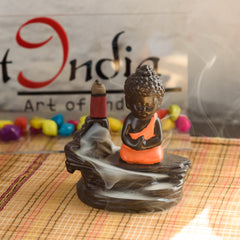 msbih110_rd-ecraftindia-meditating-monk-buddha-smoke-fountain-with-10-backflow-cone-decorative-incense-holder_1