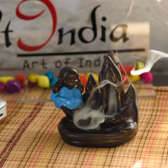 msbih111_bl-ecraftindia-meditating-monk-buddha-smoke-fountain-with-10-backflow-cone-decorative-incense-holder_1