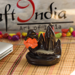 msbih111_rd-ecraftindia-meditating-monk-buddha-smoke-fountain-with-10-backflow-cone-decorative-incense-holder_1