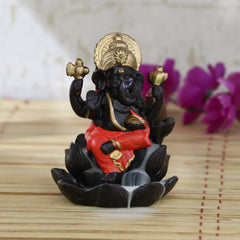 msbih121_or-ecraftindia-lord-orange-ganesha-smoke-backflow-cone-incense-holder-decorative-showpiece_1