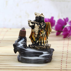 msbih122_or-ecraftindia-lord-orange-krishna-smoke-backflow-cone-incense-holder-decorative-showpiece_1