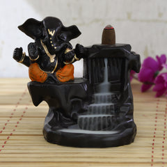 msbih123_or-ecraftindia-lord-orange-ganesha-smoke-backflow-cone-incense-holder-decorative-showpiece_1