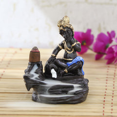 msbih124_bl-ecraftindia-lord-blue-krishna-smoke-backflow-cone-incense-holder-decorative-showpiece_1