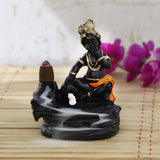 msbih124_or-ecraftindia-lord-orange-krishna-smoke-backflow-cone-incense-holder-decorative-showpiece_1