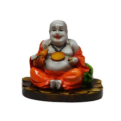 ecraftindia-laughing-buddha-decorative_1