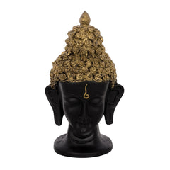 ecraftindia-elegant-gold-hair-buddha-head_1