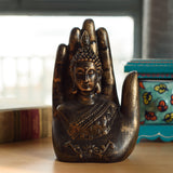 ecraftindia-decorative-palm-buddha-figurine_1