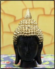 msgb530-ecraftindia-golden-crown-handcrafted-buddha-head_1