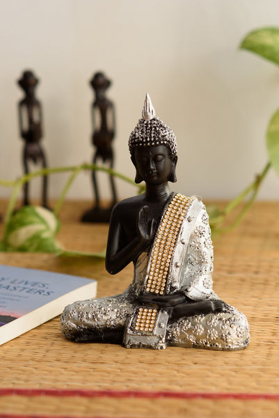 msgb532_sil-ecraftindia-handcrafted-meditating-blessing-buddha_1