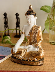 msgb541-ecraftindia-handcrafted-meditating-decorative-buddha_1