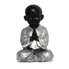 MSGB550-eCraftIndia-Lord-Buddha-Figurine-Set-of-1_1