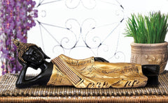 msgb556-ecraftindia-handcrafted-decorative-reclining-lord-buddha-idol-size-10cmxgolden-and-blackxpolyresin-1-lord-buddha-idol_1