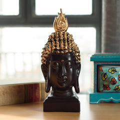 msgb567-ecraftindia-elegant-gold-hair-buddha-head_1