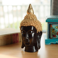 msgb568-ecraftindia-elegant-gold-hair-buddha-head_1