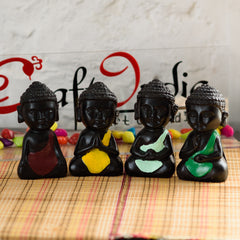 msgb575-ecraftindia-handcrafted-set-of-4-meditating-buddha-for-home-decor-office-decor-christmas-decor-diwali-decor-vaastu-decor-fengshui_1