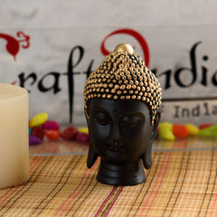 msgb579-ecraftindia-buddha-head13-cm-x-8-cm-golden_1