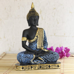 msgb584_blu-ecraftindia-blue-meditating-buddha-decorative-showpiece-24-cm_1