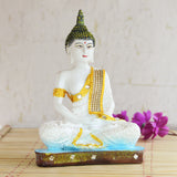 msgb586_wh-ecraftindia-white-buddha-decorative-showpiece-24-cm_1