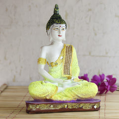 msgb586_yl-ecraftindia-yellow-buddha-decorative-showpiece-24-cm_1