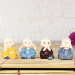 msgb589-ecraftindia-set-of-4-monk-child-buddhas_1