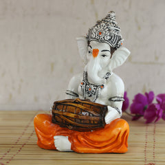 msgg507_big-ecraftindia-lord-ganesha-playing-dholak_1
