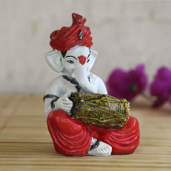 msgg507_rd-ecraftindia-lord-ganesha-playing-dholak_1