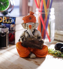 ecraftindia-lord-ganesha-playing-dholak_1