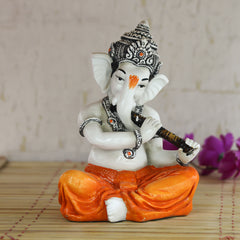 msgg508_big-ecraftindia-lord-ganesha-playing-flute_1