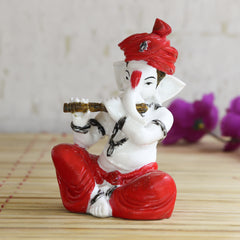 msgg508_rd-ecraftindia-lord-ganesha-playing-flute_1