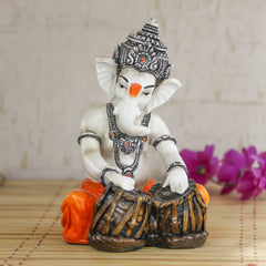 msgg509_big-ecraftindia-lord-ganesha-playing-tabla_1
