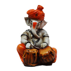 ecraftindia-lord-ganesha-playing-tabla_1