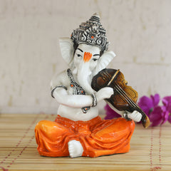 msgg510_big-ecraftindia-lord-ganesha-playing-violin_1