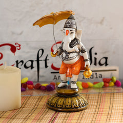 msgg541-ecraftindia-marble-look-hindu-god-shri-ganeshastatue-handicraft-decorative-spiritual-showpiece_1