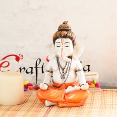 msgg544-ecraftindia-marble-look-hindu-god-shri-ganeshastatue-handicraft-decorative-spiritual-showpiece_1