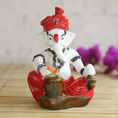 msgg545_rd-ecraftindia-lord-ganesha-worshipping-lord-shiv-pooja-decorative-spiritual-showpiece_1