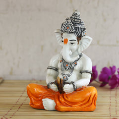 msgg546_big-ecraftindia-lord-ganesha-playing-manjeera-decorative-showpiece_1