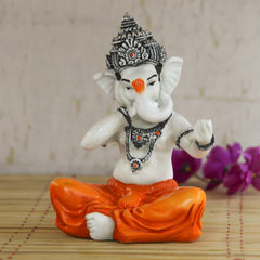 msgg548_big-ecraftindia-lord-ganesha-singing-song-decorative-showpiece_1