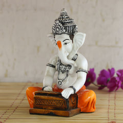 msgg552_big-ecraftindia-lord-ganesha-playing-harmonium-decorative-showpiece_1