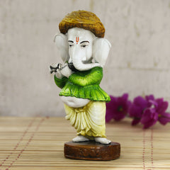 msgg553-ecraftindia-lord-ganesha-playing-instument-decorative-showpiece_1