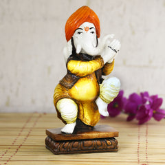 msgg554-ecraftindia-lord-ganesha-welcome-decorative-showpiece_1