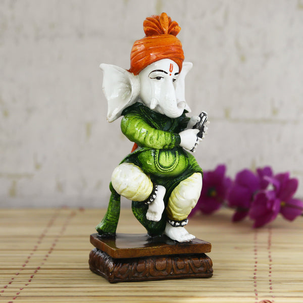 msgg555-ecraftindia-lord-ganesha-playing-instrument-decorative-showpiece_1