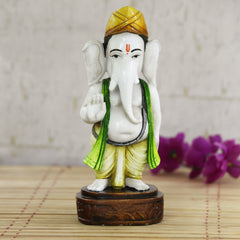 msgg556-ecraftindia-lord-ganesha-statue-decorative-showpiece_1