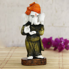 msgg557-ecraftindia-lord-ganesha-statue-decorative-showpiece_1