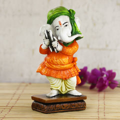 msgg558-ecraftindia-lord-ganesha-statue-decorative-showpiece_1