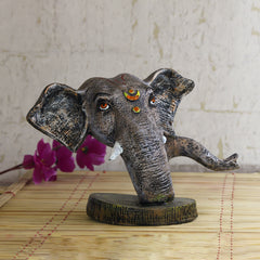 msgg563-ecraftindia-decorative-lord-ganesha-showpiece_1