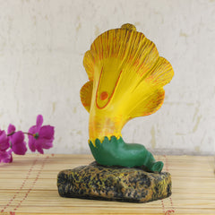 msgg566-ecraftindia-decorative-lord-ganesha-showpiece_1