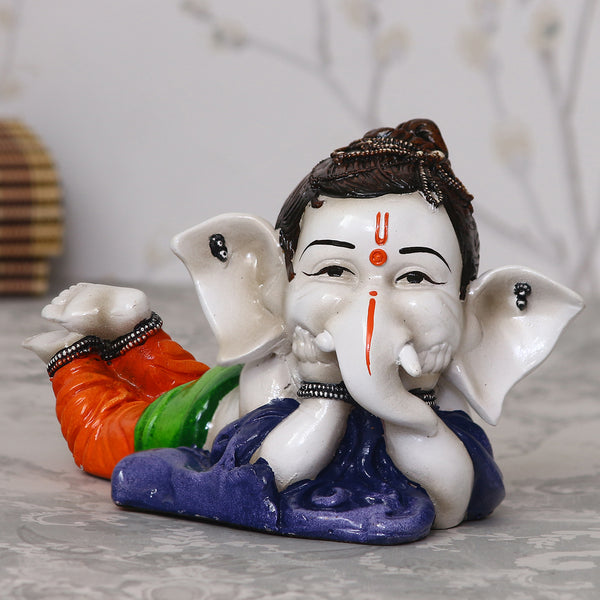 MSGG572-eCrafTIndia-Decorative-Lord-Ganesha-in-resting-position_1