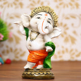 MSGG592D-eCraftIndia-Colorful-Lord-Ganesha-Dancing-Avatar-Decorative-Showpiece_1