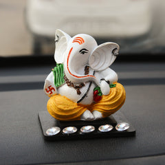 msggcar500-ecraftindia-decorative-lord-ganesha-showpiece-for-car-dashboard-home-temple-and-office-desks_1