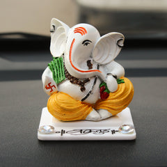 msggcar501-ecraftindia-decorative-lord-ganesha-showpiece-for-car-dashboard-home-temple-and-office-desks_1